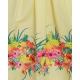 robe rétro fleur lindy bop