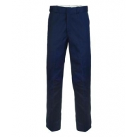 Pantalon Dickies 874 workpant bleu dark navy.