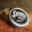 Gomina Shiner Gold Heavy hold pomade