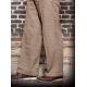 pantalon homme années 30