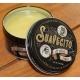 Cire coiffante Suavecito pomade oil-based.
