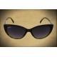 lunettes de soleil femme vintage rusty pistons