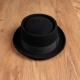 chapeau pike brothers rétro