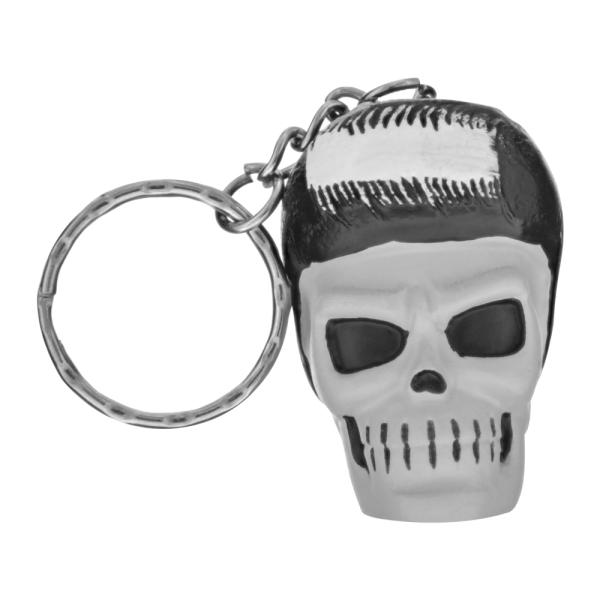 Porte-clés Suavecito pomade