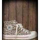 basket léopard rockabilly rumble59