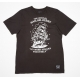 T-shirt Sailor Jerry Homeward Bound .