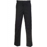 Pantalon Dickies workpant 874 noir.