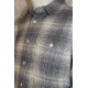 chemise a carreaux vintage dickies