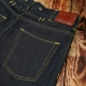 jeans pike brothers denim selvedge