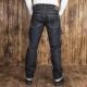 jeans année 50