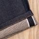 pike brothers 1937 roamer pant blue black