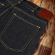 jeans pike brothers vintage 50's