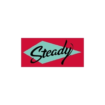 Steady Clothing - chemises rockabilly