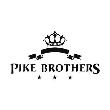 Pike Brothers - Jeans Pike Brothers - Vêtements homme rétro