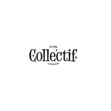 Collectif, la mode rétro pin-up.